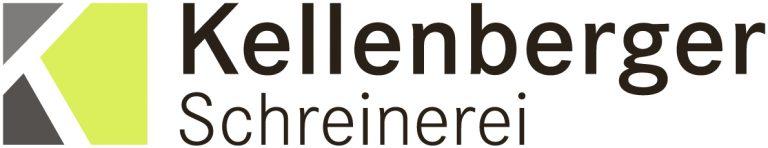 Kellenberger AG Schreinerei