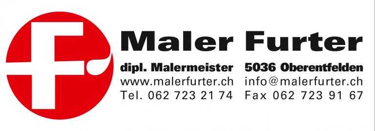 Maler Furter
