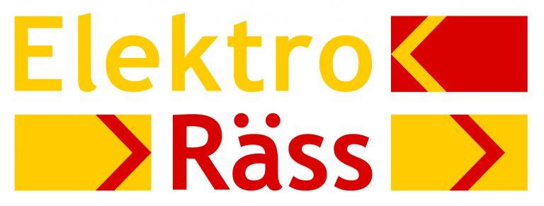 Elektro Räss