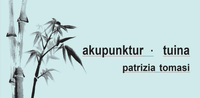 akupunktur tuina patrizia tomasi